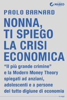 Frasi di Nonna, ti spiego la crisi economica