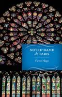 Frasi di Notre-Dame de Paris