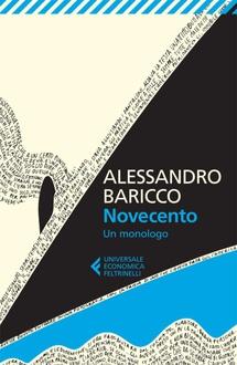 Libro Novecento