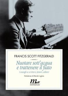 Frasi Di Francis Scott Key Fitzgerald Le Migliori Solo Su Frasi