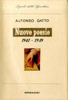 Frasi di Nuove poesie, 1941-1949