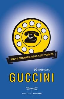 Frasi Di Francesco Guccini Le Migliori Solo Su Frasi