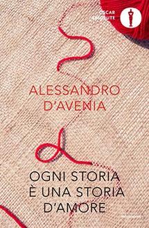 Frasi di Ogni storia è una storia d'amore