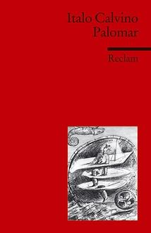 Libro Palomar