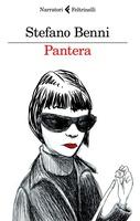 Frasi di Pantera