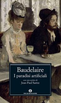 Libro Paradisi artificiali