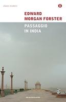 Frasi di Passaggio in India