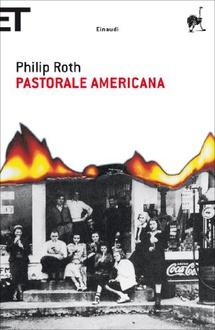 Libro Pastorale americana
