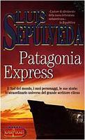 Frasi di Patagonia Express