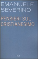 Frasi di Pensieri sul cristianesimo