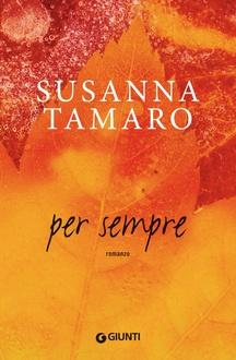 Frasi Di Susanna Tamaro Le Migliori Solo Su Frasi Celebri It