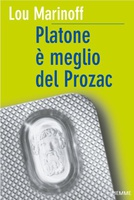Frasi di Platone è meglio del Prozac