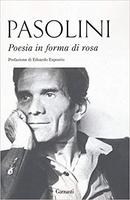 Frasi di Poesia in forma di rosa