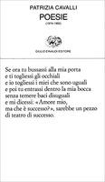 Frasi di Poesie (1974-1992)