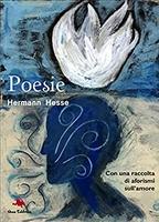 Frasi di Poesie scelte e aforismi sull'amore