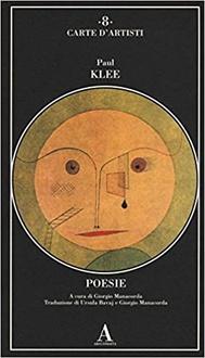 Libro Poesie