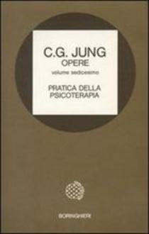 Libro Pratica della psicoterapia