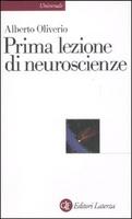 Frasi di Prima lezione di neuroscienze
