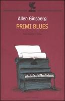 Frasi di Primi blues