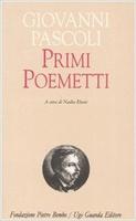 Frasi di Primi poemetti