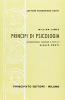 Frasi di Principi di psicologia