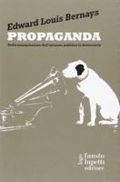Frasi di Propaganda