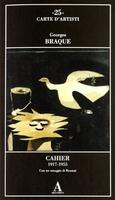 Frasi di Quaderni 1917-1947