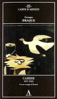 Libro Quaderni 1917-1947