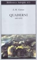 Frasi di Quaderni 1957-1972
