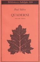 Frasi di Quaderni: 3