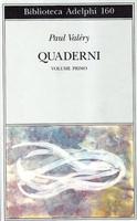 Frasi di Quaderni I