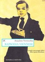 Frasi di Rapsodia viennese