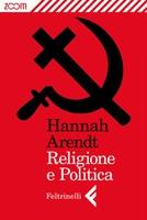 Frasi di Religione e politica