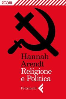 Libro Religione e politica