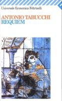 Frasi di Requiem