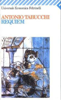 Libro Requiem