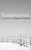 Frasi di Resurrezione