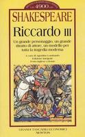 Frasi di Riccardo III