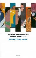 Frasi di Ritratti in jazz
