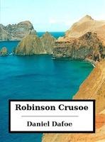 Frasi di Robinson Crusoe