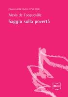 Frasi di Saggio sulla povertà
