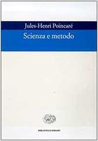 Frasi di Scienza e metodo