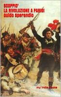 Frasi di Scoppiò la Rivoluzione a Parigi: Come la tabacchiera di Voltaire mi salvò la vita