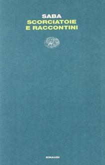 Libro Scorciatoie e raccontini