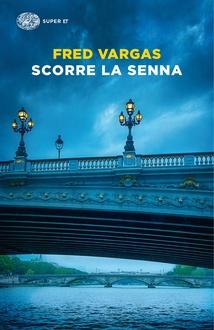 Frasi di Scorre la Senna