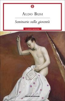 Libro Seminario sulla gioventù