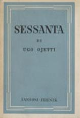 Libro Sessanta