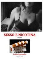 Frasi di Sesso e Nicotina