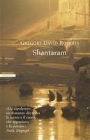 Frasi di Shantaram