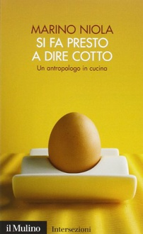Frasi sulla cucina: citazioni, aforismi – Frasi Celebri .it